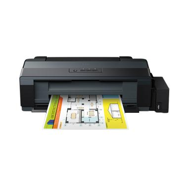 harga Epson L1300 A3 Ink Tank Printer Blibli.com