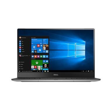 Jual Dell XPS 13 MLK 9360 i7-7500U Ultrabook Harga Rp 25499000. Beli Sekarang dan Dapatkan Diskonnya.