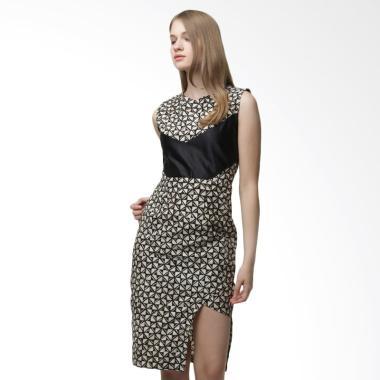 jogjacart_batik-britney---jogjacart_full05 Ulasan Harga Baju Batik Wanita Yang Bagus Terbaru tahun ini