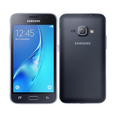 Samsung Galaxy J1 Ace 2016 Smartphone