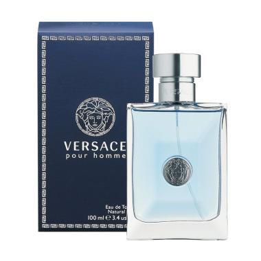Parfum Yang Versace Jual Produk Terbaru Mei 2019 Bliblicom