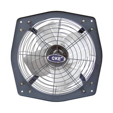 CKE EEN-D18/3 Industri Exhaust Fan [18 Inch]