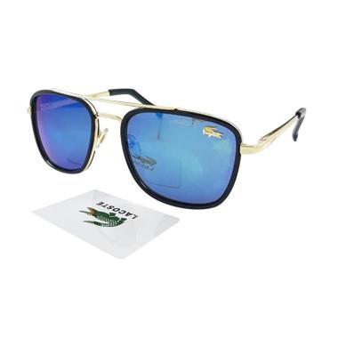 Lacoste Sunglass Kacamata