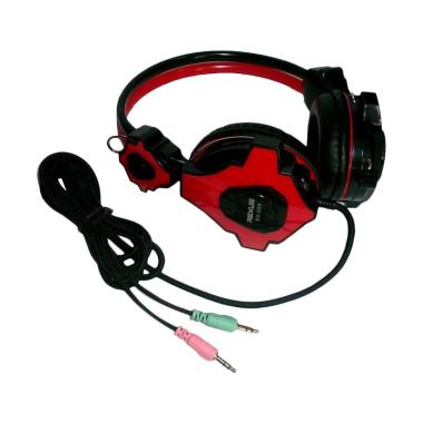 SP REXUS RX-999 Headset Gaming