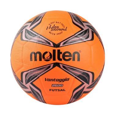 14e20bbffd Harga Bola Futsal Molten - Jual Produk Terbaru Januari 2019