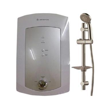 Ariston S3 2422 Water Heater