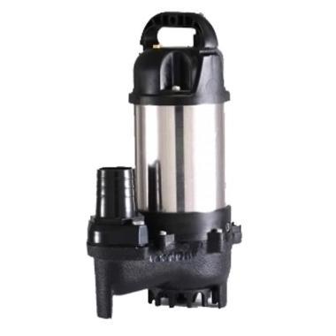 harga Wasser PDV 750 E Pompa Celup Blibli.com