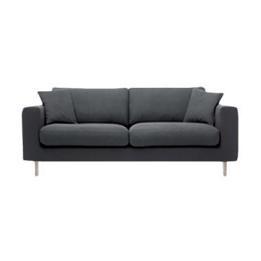 MALIBU Lismore 321 Seater Sofa