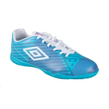 6293771594 Promo All Umbro Save Up to 350.000 - Gratis Ongkir