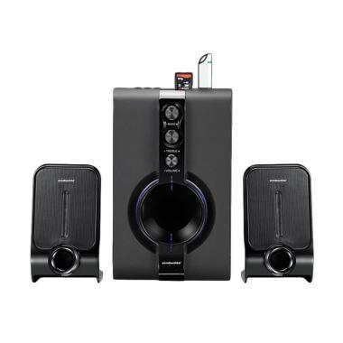 Simbadda CST 1800 N Speaker Aktif