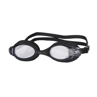 Whiz WKC-2001 Kacamata Renang - Black