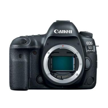 https://www.static-src.com/wcsstore/Indraprastha/images/catalog/medium//743/canon_canon-eos-5d-mark-iv-body-only_full05.jpg