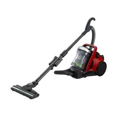 Hitachi CV-SC22 Vacuum Cleaner