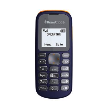 https://www.static-src.com/wcsstore/Indraprastha/images/catalog/medium//744/brandcode_brandcode-b1-legenda-handphone_full06.jpg