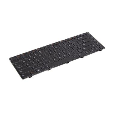 DELL Keyboard Laptop for N4110/M4110/N4050