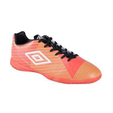 Umbro Velocita 2 Club IC Sepatu Futsal 81115U-ECK