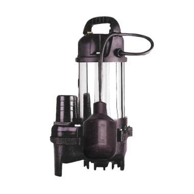 harga Wasser PDV 400 EA Pompa Celup Blibli.com