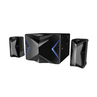 Simbadda CST 4800 N Speaker Aktif