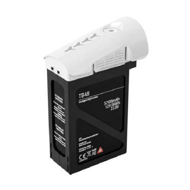 DJI TB48 Inspire One Battery [5700 mAh]
