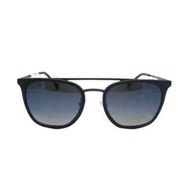Jual Kacamata Police Sunglasses Terbaru Dan Terlengkap - Harga ... da30bd69f7