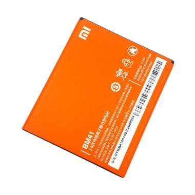 Xiaomi BM41 Baterai ...
