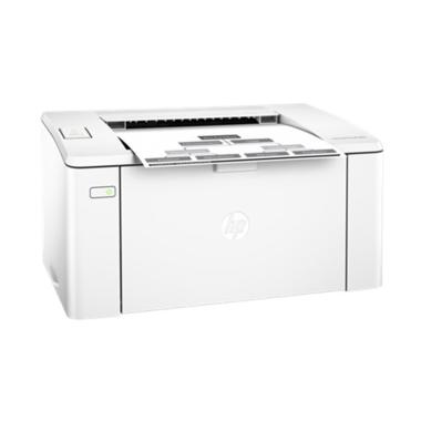 https://www.static-src.com/wcsstore/Indraprastha/images/catalog/medium//747/hp_hp-laserjet-pro-m102a-printer--g3q34a-_full05.jpg