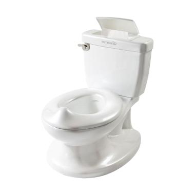 Summer My Size Potty 11520 Toilet Training Anak