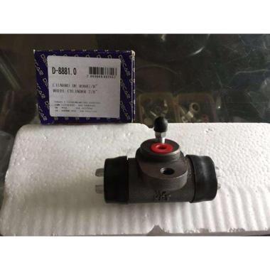 harga OEM Wheel Cylinder VW Safari 1302 1303 1300 Depan Blibli.com