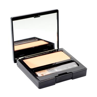 Make Over 400219 Blush On - 03 Promisc Peach