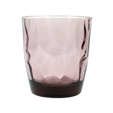 Kristoff Glass Mug 350 Ml Biru Rumah Tangga Source · Harga Disney Frozen . Source. ' Olafur Baxter Glass Gelas
