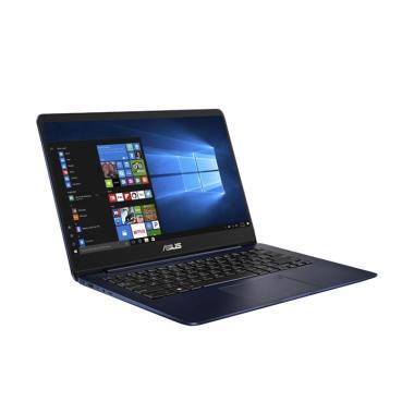 Asus Zenbook UX331UN-EG105T Noteboo ... 3 Inch IPS FHD TS/ Win10]