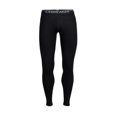Celana Legging Olahraga Hitam Ice Breaker Jual Produk Terbaru Maret 2020 Blibli Com
