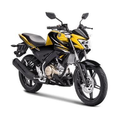 harga Yamaha All New Vixion The Legend Sepeda Motor [VIN 2019 / OTR Jabodetabek] Blibli.com