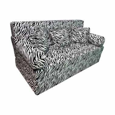 Inoac Sofa Bed 200 X 180 X 20 Cm
