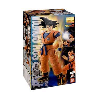 Bandai MG Figurerise Son Goku Action Figure [1:8]