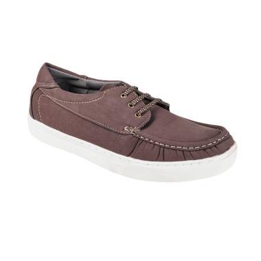 Bata 8314160 Neo Men Casual Sepatu Pria