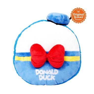 https://www.static-src.com/wcsstore/Indraprastha/images/catalog/medium//750/disney_disney-donald-duck-cushion_full04.jpg