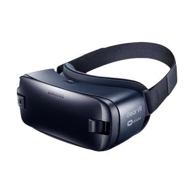 Samsung Gear VR 2016 Kacamata 3D