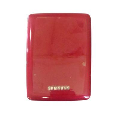 Powercom Samsung Casing for Harddisk [USB 3.0]