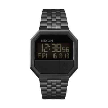 Jam Digital Murah Nixon - Jual Produk Terbaru Maret 2019  7186cf431f
