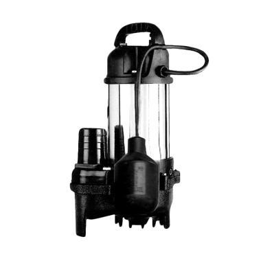 harga Wasser PDV 750 EA Pompa Celup Blibli.com