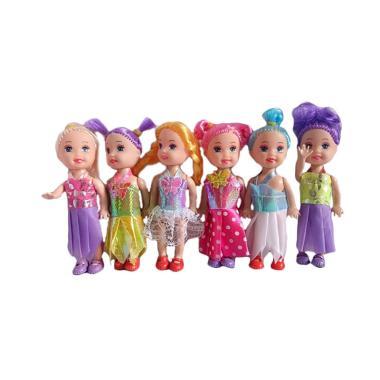 Jual Mainan Boneka Barbie Terbaru - Kualitas Terbaik  919e543cc8