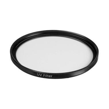 harga Somita UV 43mm Filter Lensa Blibli.com