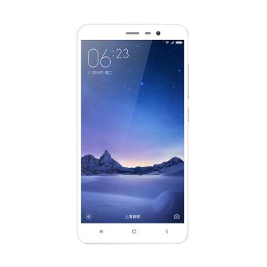 https://www.static-src.com/wcsstore/Indraprastha/images/catalog/medium//752/xiaomi_xiaomi-redmi-3s-pro-32gb-white_full02.jpg