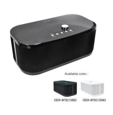 https://www.static-src.com/wcsstore/Indraprastha/images/catalog/medium//753/sharp_sharp-cbox-mtb210bb2-speaker-black_full01.jpg