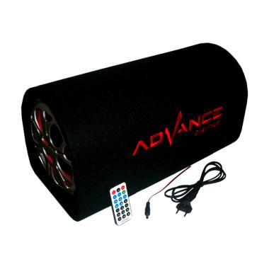 Advance T101 Bluetooth Speaker