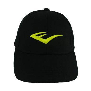 Everlast Agusta Cap - Black