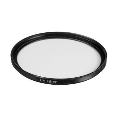 Somita Filter 62mm UV 2 Layar