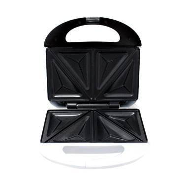 Kirin Toaster KST 360 / KST360 - White - Bubble Wrap