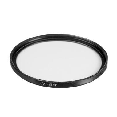 harga Somita UV 55mm Filter Lensa Blibli.com